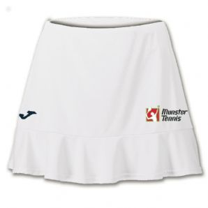 Munster Tennis Skirt Torneo II Women's Fit - Adults
